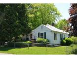 6121 E 14th St, Indianapolis, IN 46219