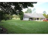 4225 Voyles Rd, Martinsville, IN 46151