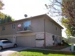 6542 Lupine Ter, Indianapolis, IN 46224