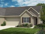 2470 Blue Ridge Dr, Greenwood, In 46143