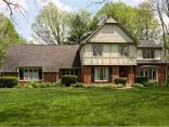 6355 N Ewing St, Indianapolis, IN 46220