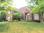 14441 Whisper Wind Drive, Carmel, IN 46032
