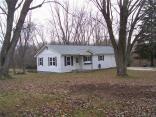 7622 S Co Rd 625 W, Reelsville, IN 46171
