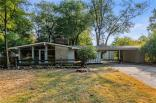 9201 N Washington Boulevard, Indianapolis, IN 46240