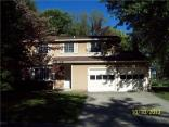 11555 Creekside Ln, Carmel, IN 46033