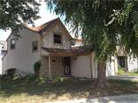 2905 Horse Hill West Dr, INDIANAPOLIS, IN 46214
