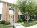 591 Hunters Dr W, Carmel, IN 46032