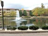 8555 One West Dr, Indianapolis, IN 46260