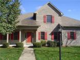 17003 Whitebark Ct, Westfield, IN 46074
