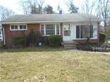 6625 W 11th St, Indianapolis, IN 46214