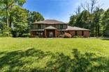 9645 East Edgewood Avenue, Indianapolis, IN 46239