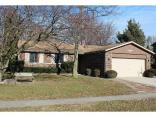 7808 Cameron Place, Fishers, IN 46038