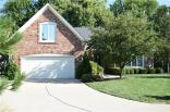 8721 Vintner Way, Indianapolis, IN 46256