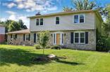 7211 East 65th Street, Indianapolis, IN 46256
