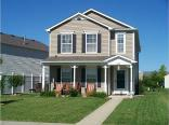 822 Saraina Rd, SHELBYVILLE, IN 46176