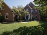 10149 Misty Knoll Ct, Fishers, IN 46037