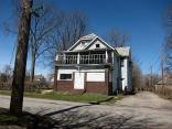 918 E 17th St<br />Indianapolis, IN 46202