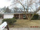 9567 Neptune Dr, Indianapolis, IN 46229