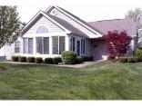 7326 Chapel Villas Ln, Indianapolis, IN 46214