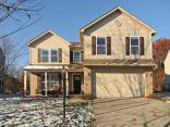 15915 Concert Way, Noblesville, IN 46060