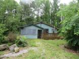 8423 N Mallory Rd, Mooresville, IN 46158