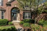 12404 Brandamore Lane, Fishers, IN 46037