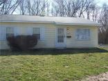 5925 Alpine, INDIANAPOLIS, IN 46224
