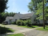 555 Center St, FRANKLIN, IN 46131