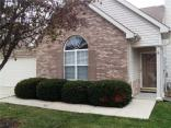 17757 Crown Pointe Ct, Noblesville, IN 46062