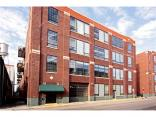 630 N College Ave, Indianapolis, IN 46204