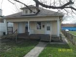 2727~2D2729 Massachusetts Ave, Indianapolis, IN 46218
