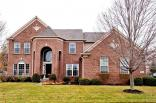 12472 Cirrus Drive, Fishers, IN 46037