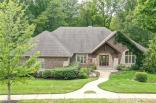 8022 S Preservation Drive, Indianapolis, IN 46278