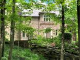 7946 E Mill Stream Circle, Indianapolis, IN 46278