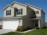 4252 Arches Ct, INDIANAPOLIS, IN 46235