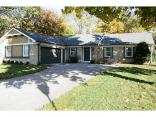 3424 E 98th St, Carmel, IN 46033