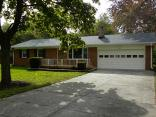 7335 East 55th St., Indianapolis, IN 46226