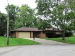 1203 Ronald Dr, Anderson, IN 46013