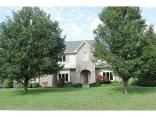 14931 Mercury Ct, CARMEL, IN 46032