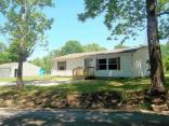 11718 State Hwy 243, CLOVERDALE, IN 46120