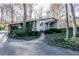 7750 Camelback Dr, Indianapolis, IN 46250
