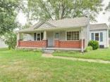 867 S Morgantown Rd, Greenwood, IN 46143