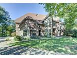 6460 Deerfield Dr, Greenwood, IN 46143