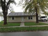 79 14th St, Franklin, IN 46131