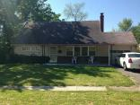 6133 E 42nd St, Indianapolis, IN 46226