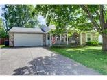 1605 Stacy Lynn Dr, Indianapolis, IN 46231