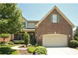 13587 Ashbury Dr, Carmel, IN 46032