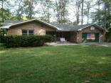 2951 W Stratford Cir, Crawfordsville, IN 47933