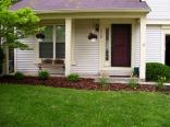 2550 Chaseway Ct, INDIANAPOLIS, IN 46268