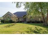 3443 Farmbrook Ct, DANVILLE, IN 46122